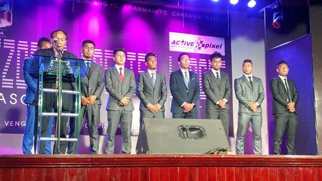 2017 Mizoram Premier League: Season Preview - Sixth edition
