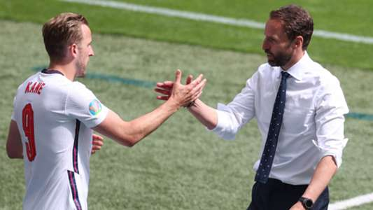 'They know what a threat he is' - Southgate defends Kane after quiet game in England victory | Goal.com