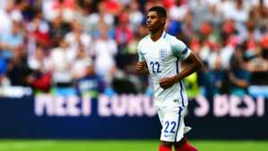 HD Marcus Rashford England Wales Euro 2016