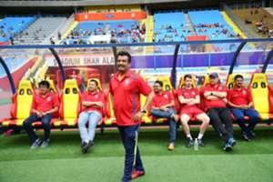 E. Elavarasan, PKNS, Perak, Super League, 11/02/17