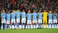 101119 Liverpool Manchester City Bravo titular