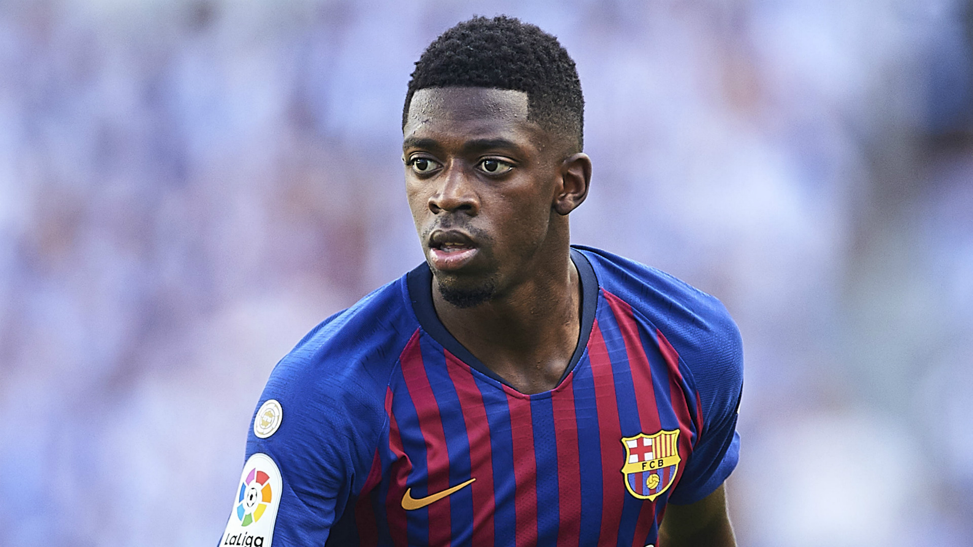 Ousmane Dembele to PSG, Arsenal or Liverpool? The clubs who could ...