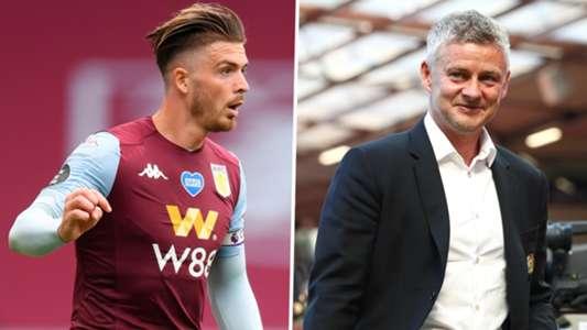 Cómo ver en directo el Aston Villa vs. Manchester United de la Premier League en DAZN: Streaming, darse de alta y prueba gratis | Goal.com