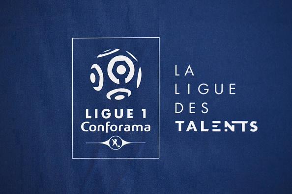 La Ligue 1 et la Ligue 2 ne reprendront pas — OFFICIEL