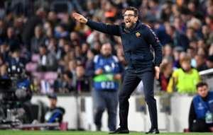 Eusebio Di Francesco AS Roma