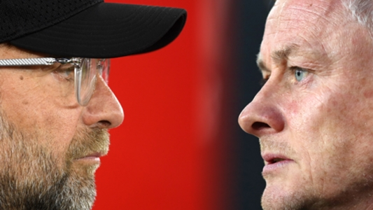Man Utd's era is over - is Liverpool's EPL dynasty beginning?
