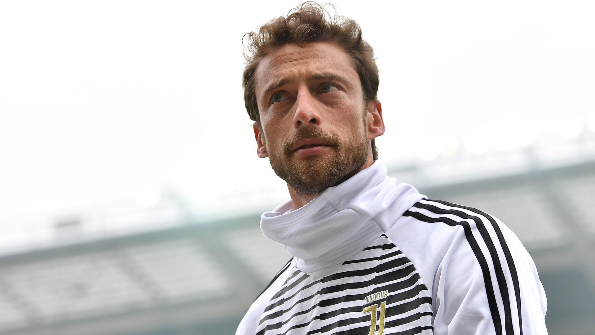 Marchisio, giovedì in programma una conferenza stampa. I dettagli