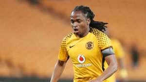 Siphiwe Tshabalala Kaizer Chiefs