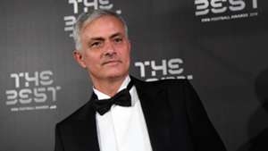 Le sondage du jour : José Mourinho, le bon choix pour Tottenham ?