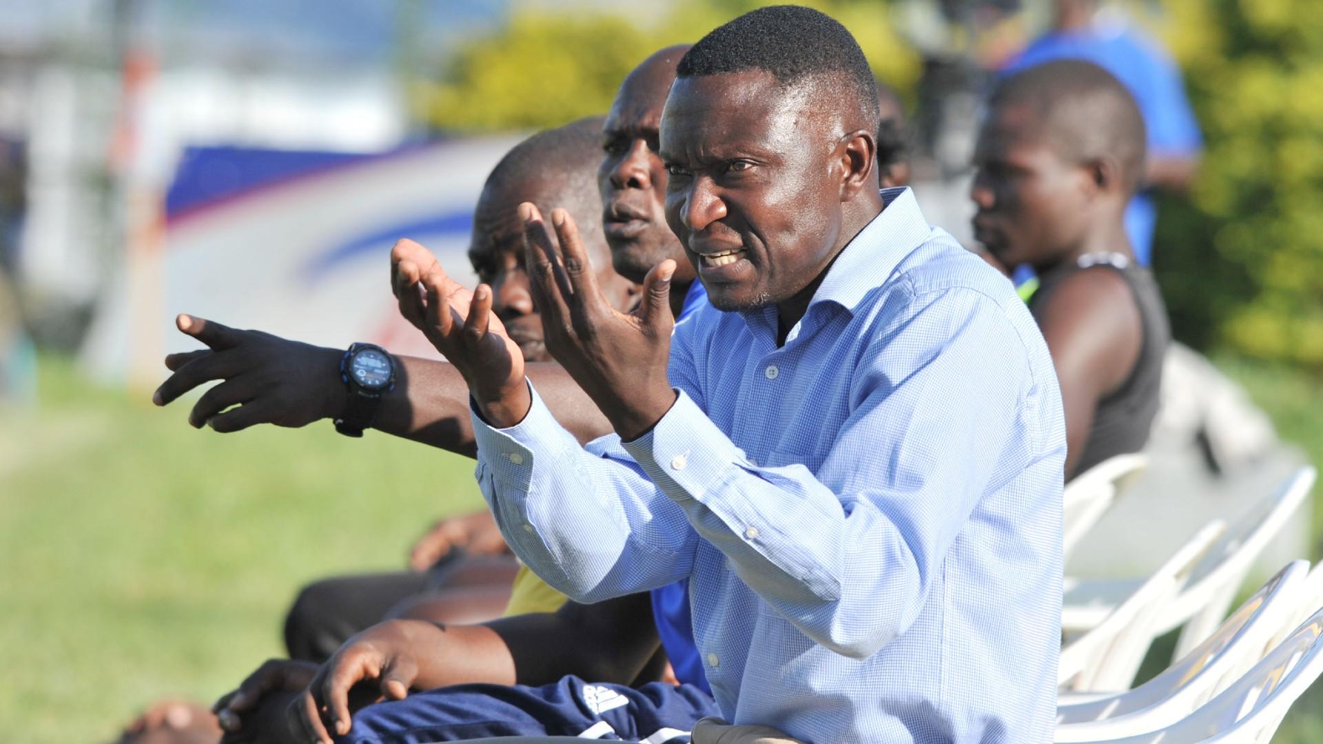 morley byekwaso of uganda u20 team u00qgupfqmi61barrbzfbcr7v