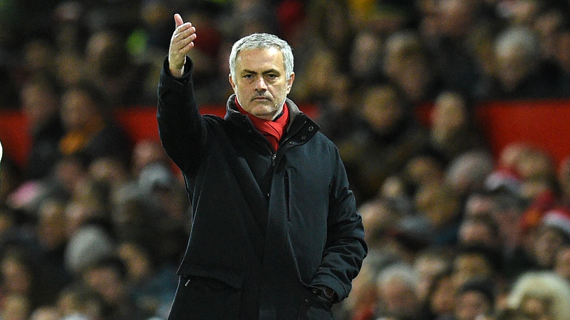 Mengapa Manchester United Kembali Payah