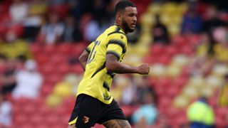 Joshua King Watford Premier League 2021-22