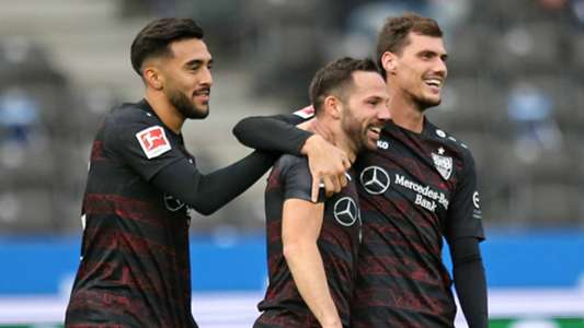 Bundesliga Live Kostenlos