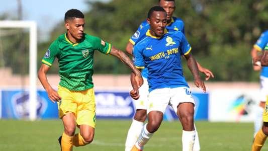 Golden Arrows vs Mamelodi Sundowns Preview: Kick-off time, TV channel, squad news | Goal.com