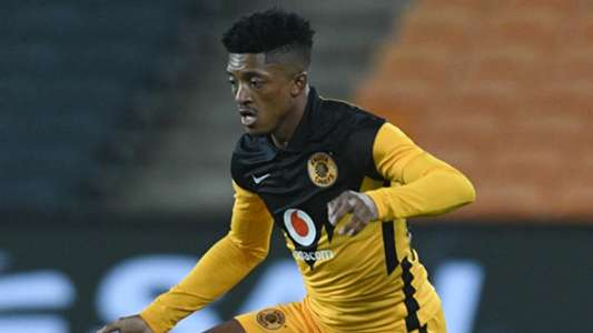 Kaizer Chiefs confirm: Five players out for Horoya clash