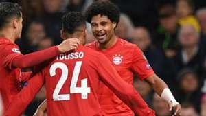 Fc Augsburg Vs Fc Bayern Munchen Tv Live Stream Und Co