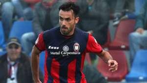 Raffaele Palladino Crotone Serie A