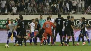 Hajduk Dinamo 21102017