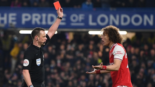 David-luiz-red-card-chelsea-vs-arsenal_xf5ovnyinutw18g32k1iw3c38