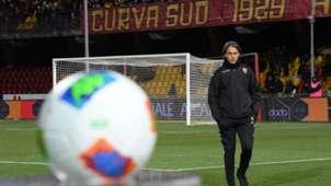 Filippo Inzaghi - Benevento