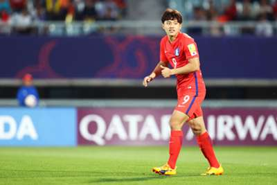 Cho Young-wook