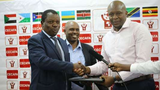 Crisis rocks Cecafa as employees go for six months without pay | Goal.com