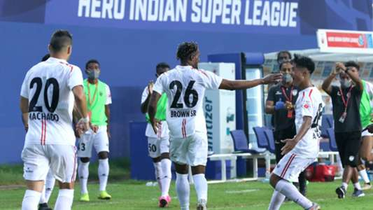 ISL 2020-21: NorthEast United vs ATK Mohun Bagan – TV channel, stream, kick-off time & match preview