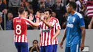 Joao Felix Atletico Madrid 2019