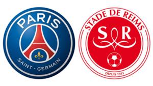 PSG-Stade de Reims, 7ème journée de Ligue 1, le mercredi 25 septembre 2019