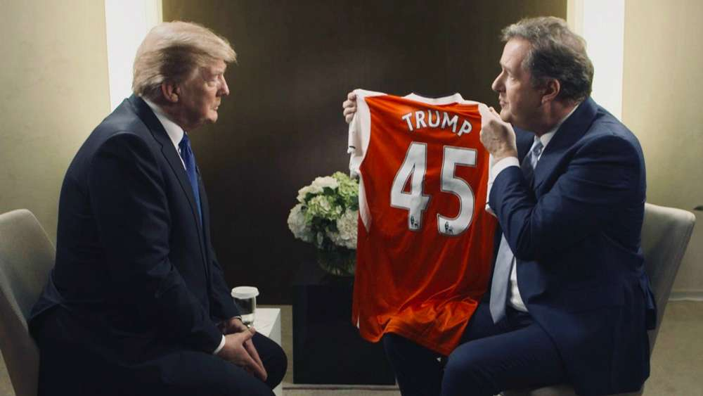 donald-trump-piers-morgan-arsenal_1wx6s321pz65t1udvnexiivexa.jpg