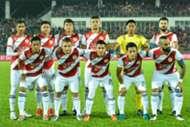 Kuala Lumpur, Malaysia Super League, 10022018