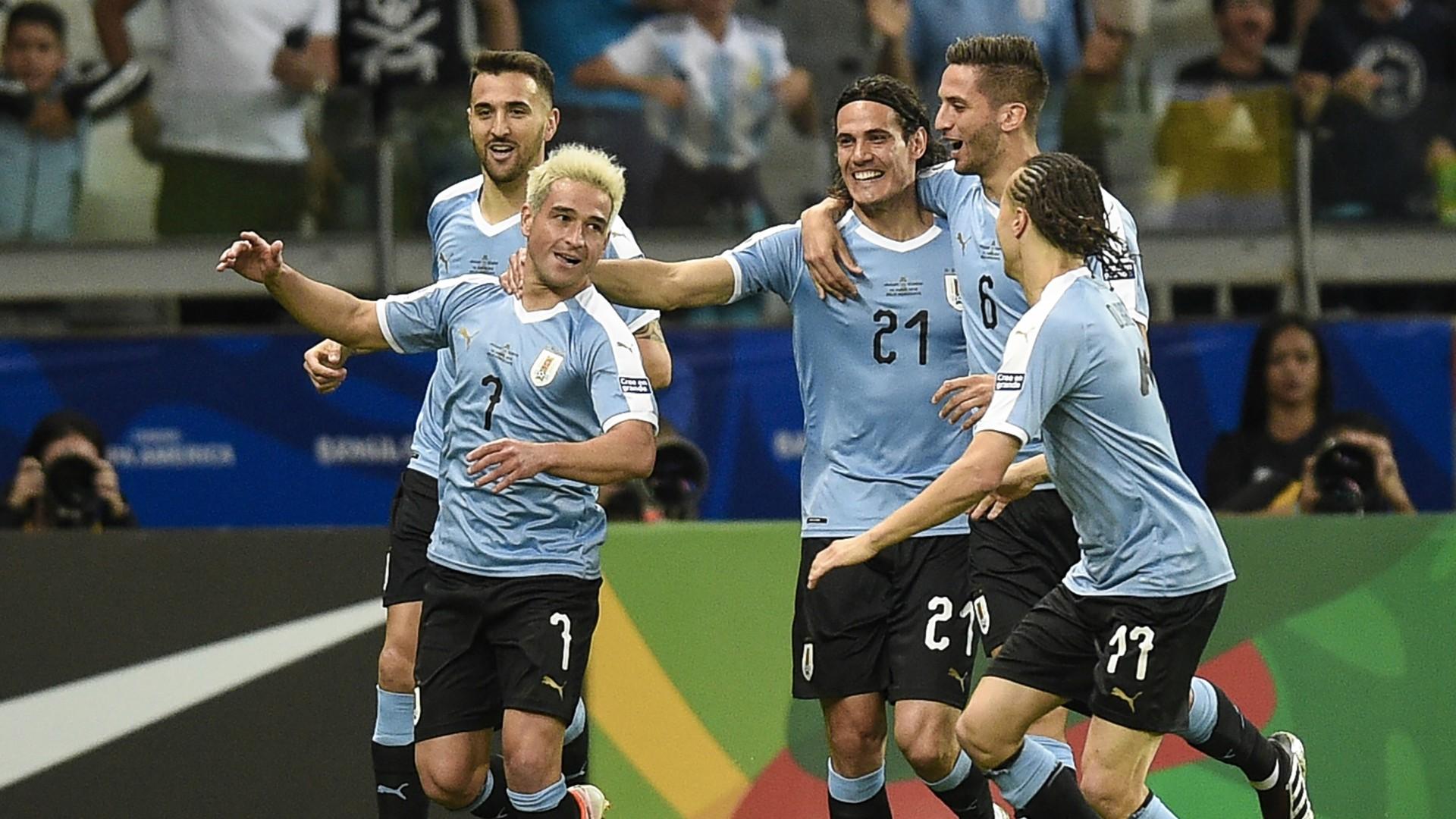 Japan vs uruguay betting tips binary options market review