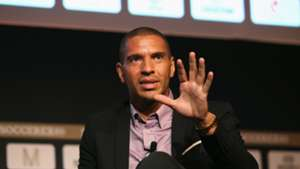 'Let's get the token black on to talk about racism' - Collymore calls out media after Bulgaria vs England incidents
