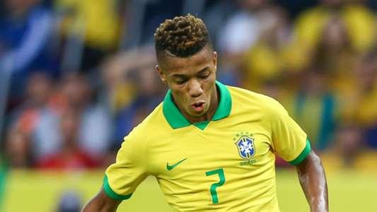 Brazil vs Bolivia: TV channel, live stream, squad news & preview   Goal.com