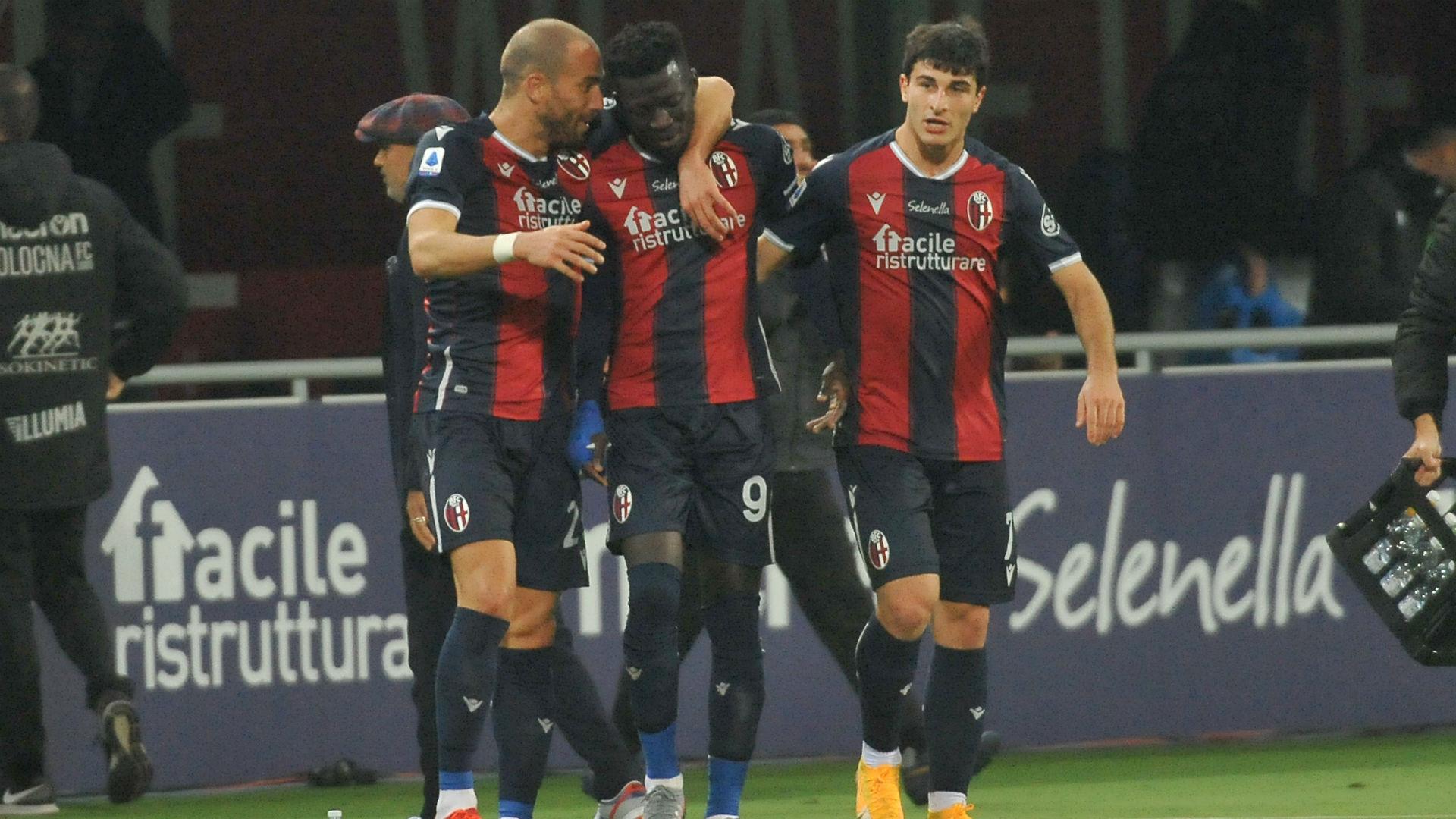 Spezia: colpaccio a Bologna in Coppa Italia, 4-2 ai supplementari