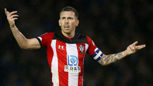 (Chuyển nhượng) Tottenham chiêu mộ cựu thủ quân Southampton | Goal.com