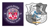 Toulouse FC - Amiens SC, 4ème journée de Ligue 1, le 31 août 2019