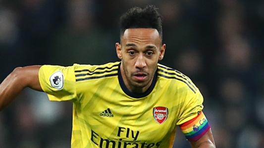 El resumen del Bournemouth vs Arsenal de la Premier League: vídeo, goles y estadísticas | Goal.com