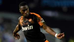 Geoffrey Kondogbia Valencia LaLiga 25082019