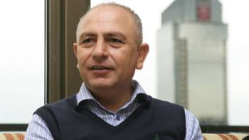 Süleyman Hurma 2015