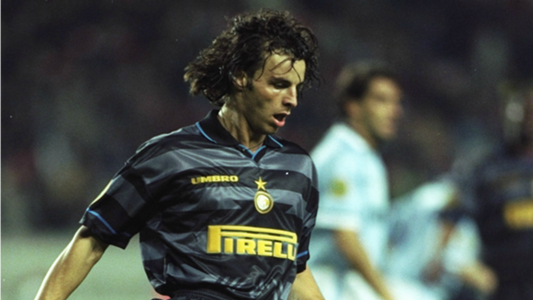 """Colonnese e Juventus-Inter del '98: """"Volevo dare un"""