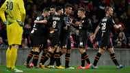 Nimes Marseille Ligue 1 28022020