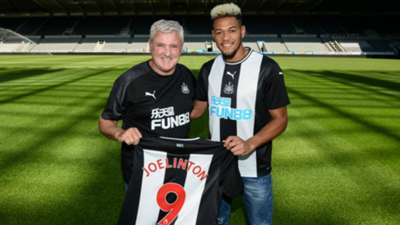 joelinton_newcastleunited_23072019