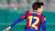 real sociedad barcelona supercopa españa riqui puig