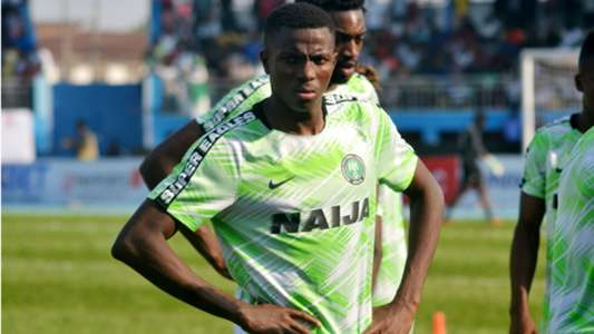 osimhen-filling-yekinis-super-eagles-shoes-will-be-heavy-but-achievable-goalcom