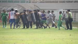 Persikabo - Persikad - Liga 2