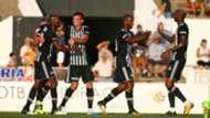 Besiktas Real Betis
