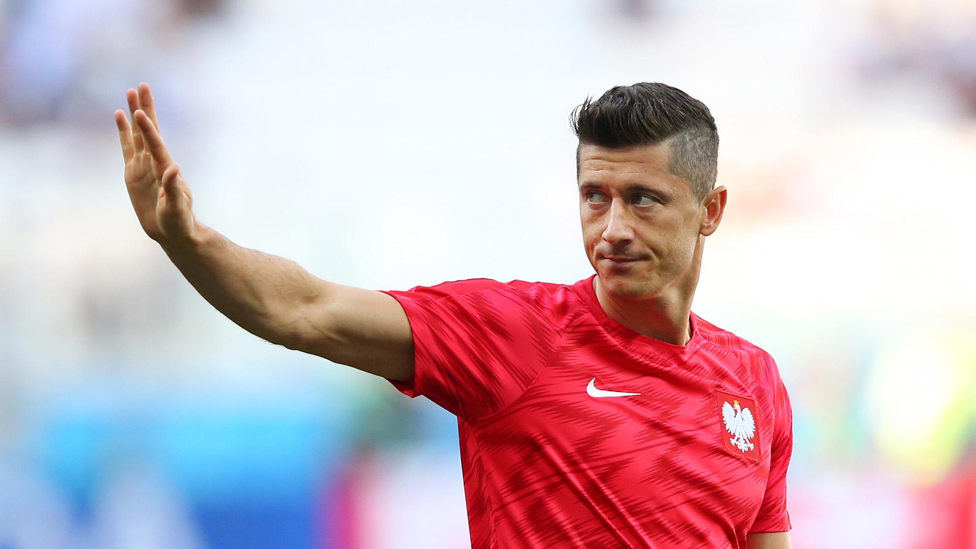 Deutschland Gegen Polen Em Quali 2021 Live Stream
