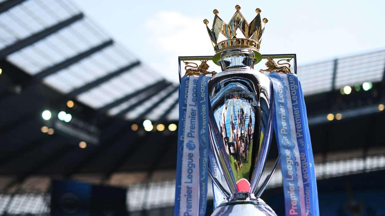 2020-04-02 Premier League Trophy