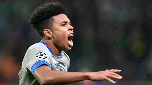 Schalke Gegen Hoffenheim Im Tv